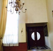 Foto de casa en venta en, prados del centenario, hermosillo, sonora, 1979290 no 01