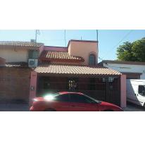 Propiedad similar 2636258 en Prados Del Centenario.