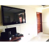 Foto de casa en venta en  , prados del centenario, hermosillo, sonora, 2805086 No. 01