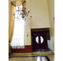 Foto de casa en venta en  , prados del centenario, hermosillo, sonora, 2859547 No. 01
