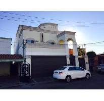 Foto de casa en venta en  , prados del centenario, hermosillo, sonora, 2860165 No. 01