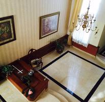 Foto de casa en venta en  , prados del centenario, hermosillo, sonora, 0 No. 01
