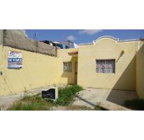 Foto de casa en venta en, prados del sol, mazatlán, sinaloa, 2143656 no 01