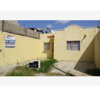 Foto de casa en venta en, prados del sol, mazatlán, sinaloa, 2410122 no 01