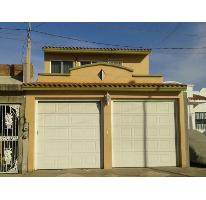 Foto de casa en venta en, prados del sol, mazatlán, sinaloa, 2475403 no 01
