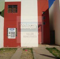 Foto de casa en venta en, prados del tepeyac, cajeme, sonora, 1844026 no 01