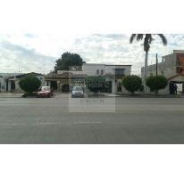 Foto de casa en venta en  , prados del tepeyac, cajeme, sonora, 2736055 No. 01