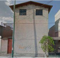 Foto de casa en venta en prados del trueno 60, prados de aragón, nezahualcóyotl, estado de méxico, 1361383 no 01