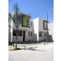 Foto de casa en venta en  , prados glorieta, san luis potosí, san luis potosí, 2284939 No. 01