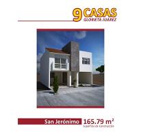 Foto de casa en venta en  , prados glorieta, san luis potosí, san luis potosí, 2590057 No. 01