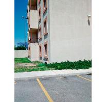Foto de departamento en venta en  , prados glorieta, san luis potosí, san luis potosí, 2631024 No. 01