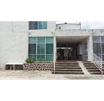 Foto de casa en venta en, las misiones, santiago, nuevo león, 1149755 no 01
