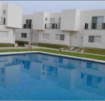 Foto de casa en venta en prados tres, oacalco, yautepec, morelos, 3308245 No. 01