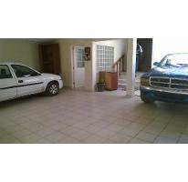 Foto de casa en venta en  , prados verdes, león, guanajuato, 2643362 No. 01