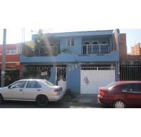 Foto de casa en venta en, prados verdes, morelia, michoacán de ocampo, 1059237 no 01