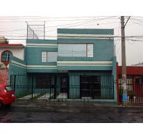 Foto de casa en venta en, prados verdes, morelia, michoacán de ocampo, 1448045 no 01