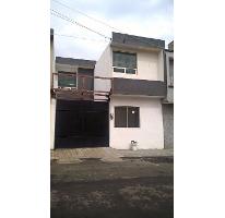 Foto de casa en venta en, prados verdes, morelia, michoacán de ocampo, 1460429 no 01