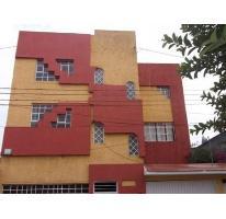 Foto de edificio en renta en, prados verdes, morelia, michoacán de ocampo, 1837302 no 01