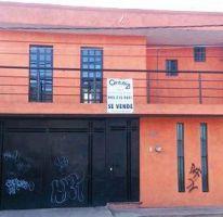 Foto de casa en venta en, prados verdes, morelia, michoacán de ocampo, 1864772 no 01