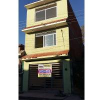 Foto de casa en venta en  , prados verdes, morelia, michoacán de ocampo, 2810438 No. 01
