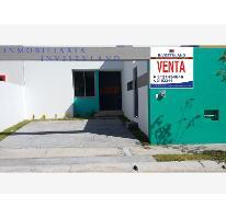 Foto de casa en venta en praga 111, santa fe, villa de álvarez, colima, 2661367 No. 01