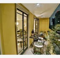 Foto de departamento en renta en praga 23, juárez, cuauhtémoc, distrito federal, 4242160 No. 01