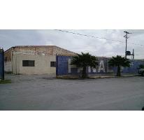 Foto de bodega en venta en praxedis de la peña 279, ciudad industrial, torreón, coahuila de zaragoza, 2132273 No. 01