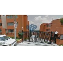 Foto de departamento en venta en preciat 835, miguel hidalgo, tlalpan, distrito federal, 2785198 No. 01