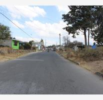 Foto de casa en venta en predegal 12, san lucas tlacochcalco, santa cruz tlaxcala, tlaxcala, 0 No. 01