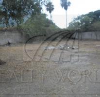 Foto de terreno habitacional en venta en predial 64000229, san mateo, juárez, nuevo león, 617381 no 01