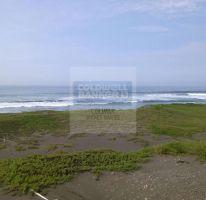 Foto de terreno habitacional en venta en predio el volantn 12, la playita, manzanillo, colima, 1653041 no 01