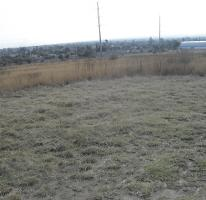 Foto de terreno habitacional en venta en predio falda de la loma 0 , la aurora, tepeyanco, tlaxcala, 3183784 No. 01