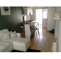 Foto de casa en venta en predio rustico el carmen 000, paseos del pedregal, tizayuca, hidalgo, 2671942 No. 01