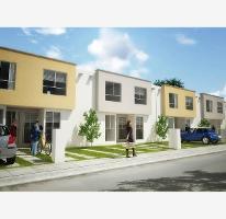Foto de casa en venta en predio rústico el carmen s/n , nuevo tizayuca, tizayuca, hidalgo, 0 No. 01