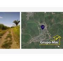 Foto de terreno habitacional en venta en  0, tierra colorada, paso de ovejas, veracruz de ignacio de la llave, 2823300 No. 01