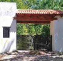 Foto de terreno habitacional en venta en predio rústico san juan bautista vilchis, nueva maravilla, san cristóbal de las casas, chiapas, 413746 no 01