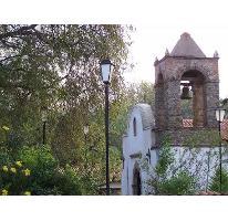 Foto de terreno habitacional en venta en predio rustico sin nombre , tapalpa, tapalpa, jalisco, 0 No. 01