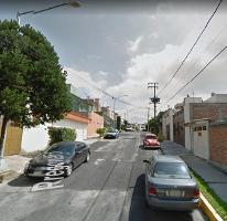 Foto de casa en venta en pregonero 0, colina del sur, álvaro obregón, distrito federal, 0 No. 01