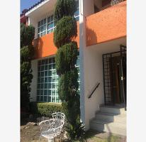 Foto de casa en venta en pregonero 00, colina del sur, álvaro obregón, distrito federal, 0 No. 01