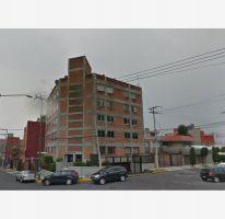 Foto de departamento en venta en pregonero 2, colina del sur, álvaro obregón, df, 2007930 no 01