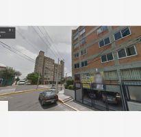 Foto de departamento en venta en pregonero 2, colina del sur, álvaro obregón, df, 2154574 no 01