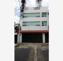 Foto de casa en venta en pregonero #, colina del sur, álvaro obregón, distrito federal, 0 No. 01