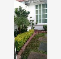 Foto de casa en venta en preguntar , siglo xxi, veracruz, veracruz de ignacio de la llave, 0 No. 01