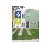 Foto de casa en venta en  , presa de san bruno, xalapa, veracruz de ignacio de la llave, 2477828 No. 01