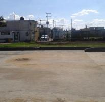 Foto de terreno industrial en venta en presa escondida 1, recursos hidráulicos, tultitlán, estado de méxico, 504892 no 01