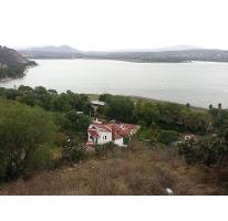 Foto de casa en venta en  , presa escondida, tepeji del río de ocampo, hidalgo, 1093529 No. 01