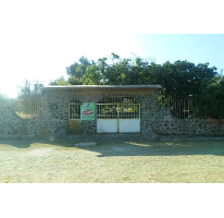 Foto de casa en venta en  , presa escondida, tepeji del río de ocampo, hidalgo, 1200751 No. 01