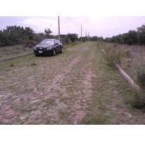 Foto de terreno habitacional en venta en, presa escondida, tepeji del río de ocampo, hidalgo, 1613518 no 01