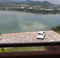 Foto de casa en venta en, presa escondida, tepeji del río de ocampo, hidalgo, 2011972 no 01