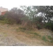 Foto de terreno habitacional en venta en  , presa escondida, tepeji del río de ocampo, hidalgo, 2199690 No. 01